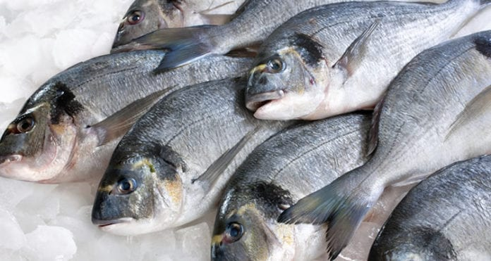 H&T Seafood food poisoning lawsuit