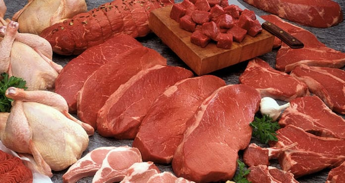 80 E. coli Outbreaks in a Decade? The Real Cost of Cheap Meat- Part 2