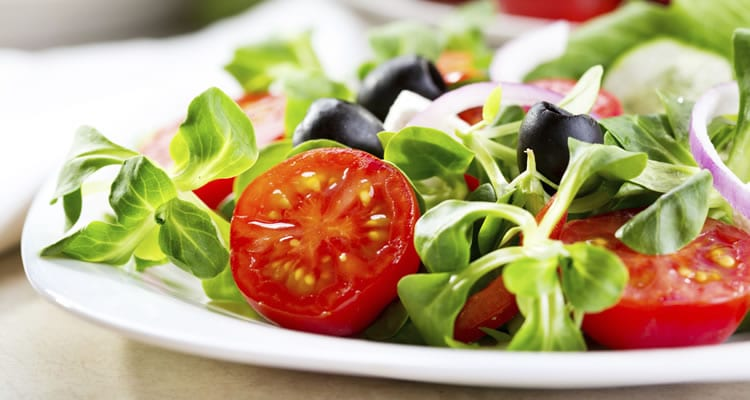 Food Poisoning lawsuit