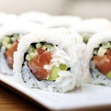 Food Poisoning Lawsuit Cases Uk