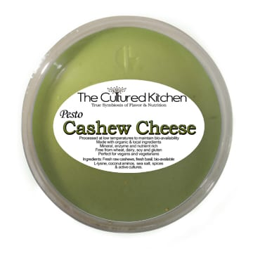 cheese_pesto_web