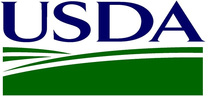 Cyclospora: Beef, pork, and poultry salad and wrap items recalled