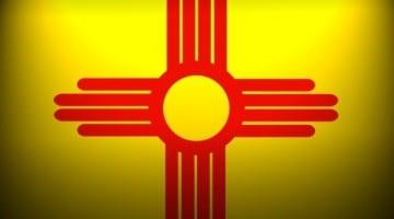 New Mexico salmonella lawyer