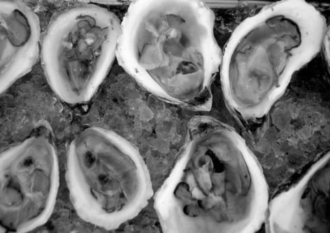 The US Food and Drug Administration (FDA) has confirmed that raw oysters harvested in Canada are potentially contaminated and may be the source of a norovirus outbreak in many US states