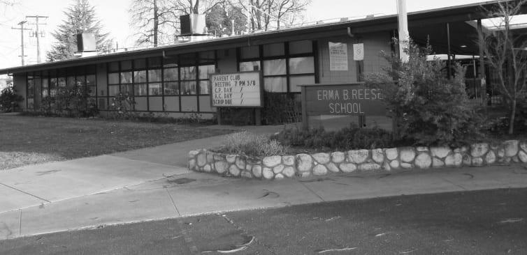 Lodi CA - Reese Elementary E coli Lawyer