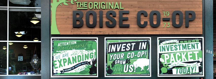 Boise Co Op Salmonella Claim Center