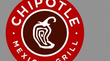 Los Angeles Pico Boulevard Chipotle Food Poisoning
