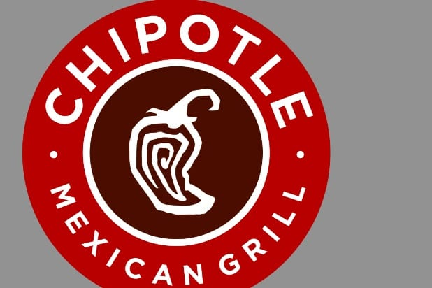 Chipotle Food Poisoning