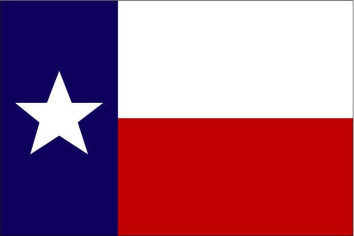 Texas Cyclospora lawyers file Texas Cyclospora lawsuits