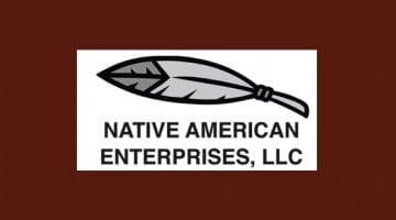 FDA Native American Listeria Claims