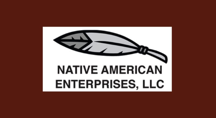 FDA Native American Listeria Claims