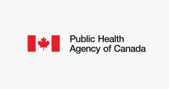 Canada ends investigation dole listeria outbreak