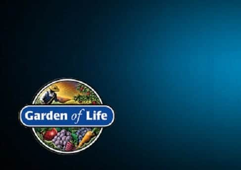new case raw meal garden of life salmonella virchow outbreak