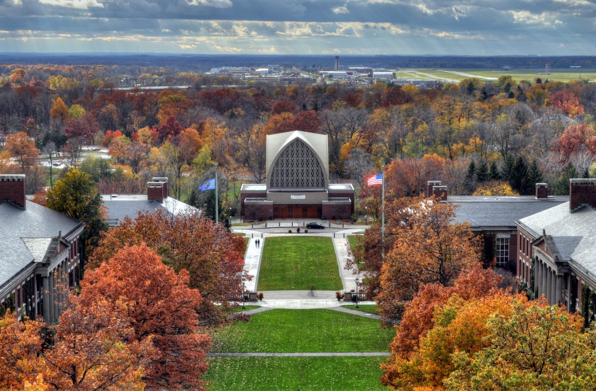 applying university of rochester admissions - 1024×674