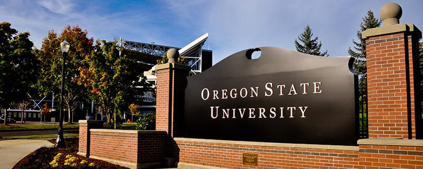 OSU Oregon norovirus outbreak on campus