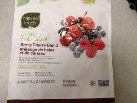 Costco Nature's Taste Hepatitis A Outbreak