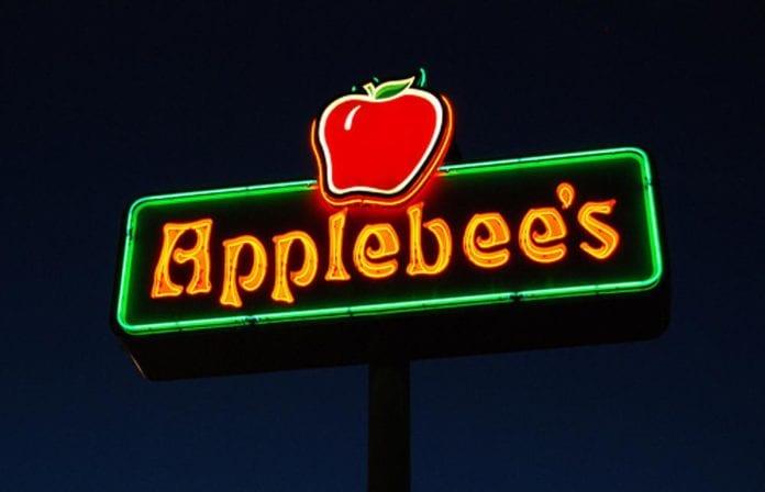 Michigan Applebee's Norovirus Outbreak