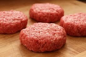 Cargill E. coli