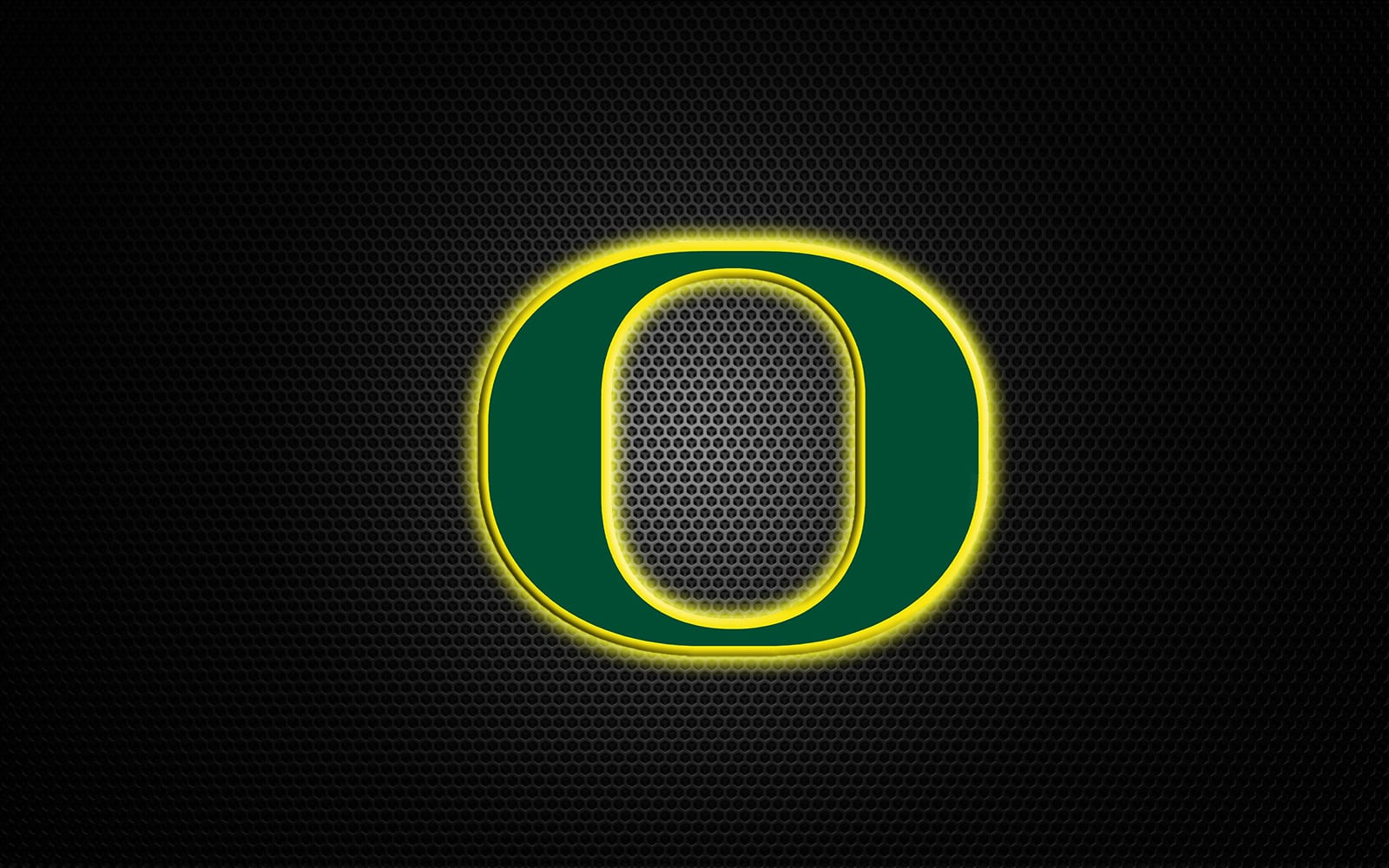 Norovirus infections on University of Oregon Campus