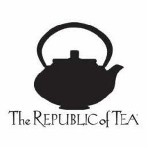 Salmonella Recall Republic of Tea Recall