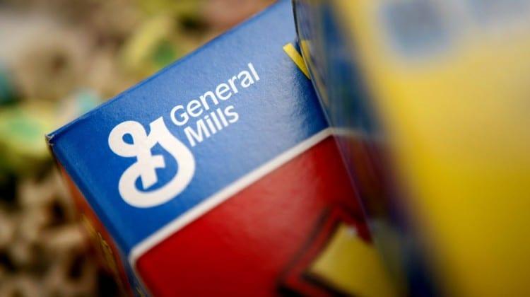 General Mills Flour linked to E. coli outbreak