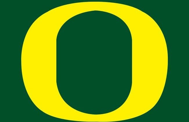 University of Oregon norovirus outbreak