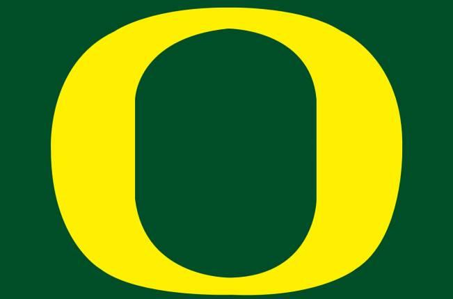 University of Oregon norovirus outbreak