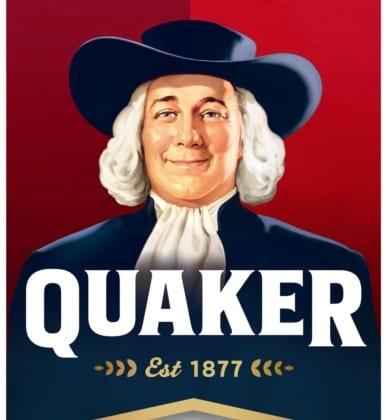 Quaker Listeria Granola Bar Recall