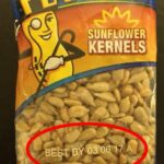 Planters Sunflower Kernels recalled by SunOpta due to listeria contamination