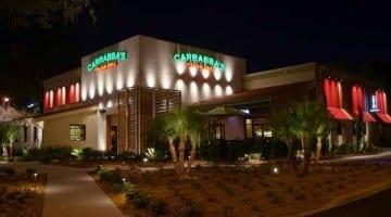 Lansing Carrabba's Confirms Norovirius Outbreak