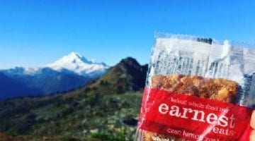 Earnest Eats Listeria Recall SunOpta Sunflower Seeds Kernels Recall