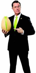 Stephen Colbert Wonderful Pistachios Crescent Pistachio Raw recall Salmonella after positive tests