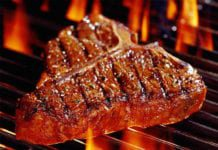 Beef cuts and trimmings produced by G M Co recalled for E coli O157