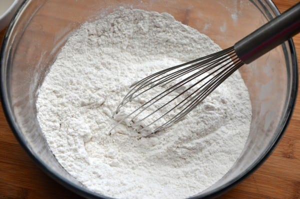 Flour from 2015 still on shelves, subject to recall