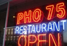 Pho 75 linked to e coli outbreak in aurora colorado