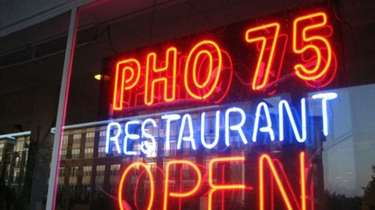 Pho 75 linked to e coli outbreak in aurora colorado