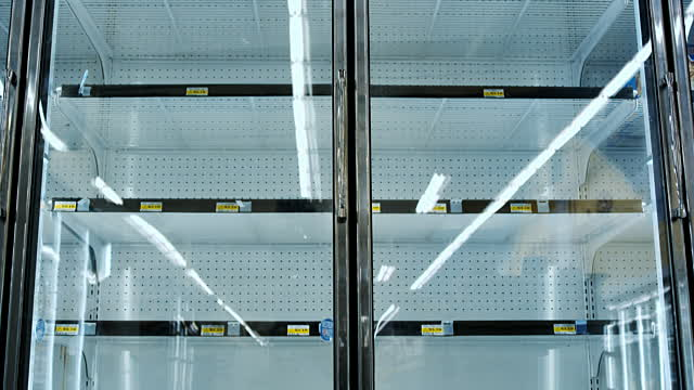 crf frozen foods listeria reopen plant