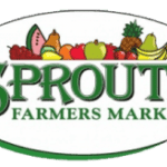 Listeria Recall Sprouts Farmers Market National Frozen Foods