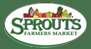 Whole Foods Market Evaluation Form