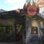 Carbon Mexican restaurant e coli outbreak chicago