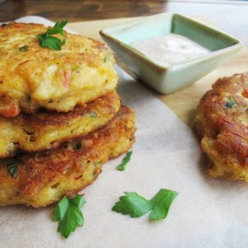 chicken fritters recall general mills e coli o121 outbreak