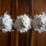General Mills Flour tests positive for E coli again leads to more recalls