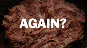 Seattle luau salmonella outbreak Kapowsin Meats