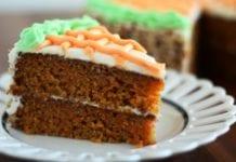 betty crocker cake mix recalled e coli o121 general mills outbreak