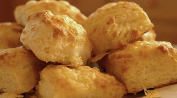 cheese biscuit mix recalled by marie callender's due to general mills e coli o121 flour outbreak