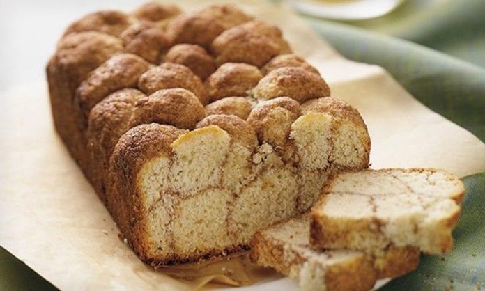 Bread Mixes recalled e. coli general mills
