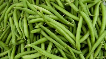 For more information about Listeria monocytogenes bacteria contamination, the National Frozen Foods Corporation Listeria recall of frozen green bean products, or food safety, contact the food poisoning lawyers at 1-888-335-4901.