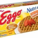 Eggo-recall-Listeria