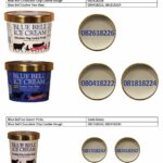aspen hills blue bell ice cream listeria recall