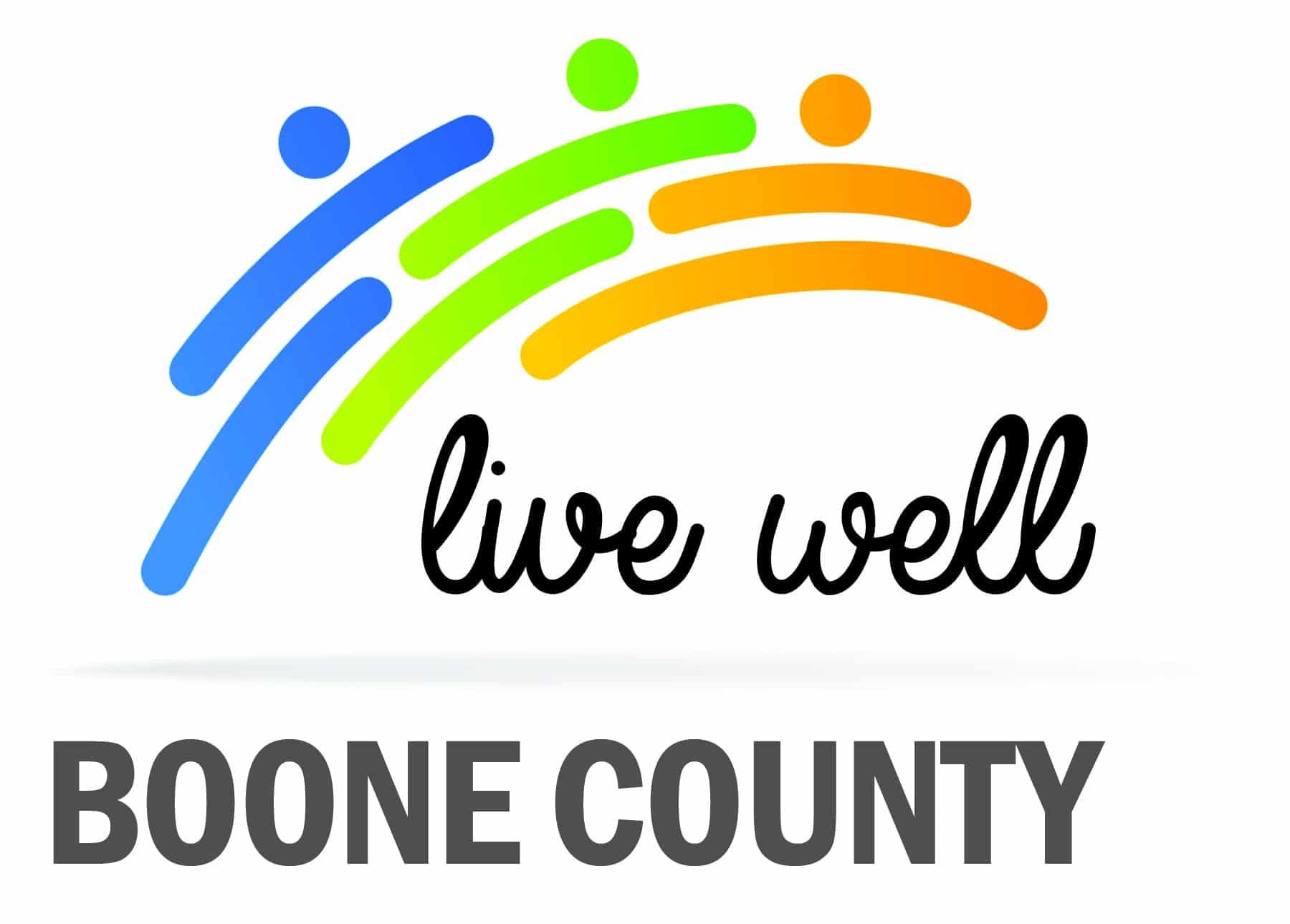 Columbia Boone County E coli Outbreak